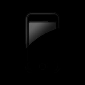 003356-glossy-black-icon-media-ipod1