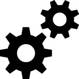 Manufacturers Representatives