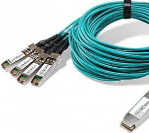 InfoStream Logic Cables