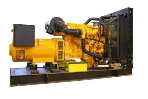 Generator Service