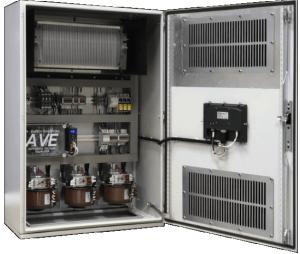 EM Energy Solutions AVE