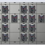 Switchgear by E+I Engineering