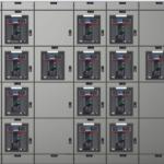 Switchgear by E+I Engineering