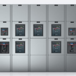 E&I Engineering Switchgear