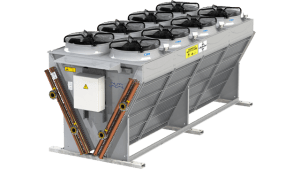 Alfa Laval by Energetx
