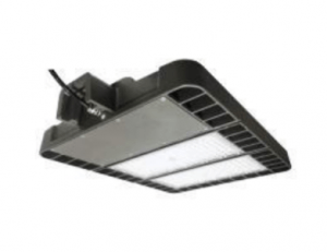 PSi-LED LED Fixtures