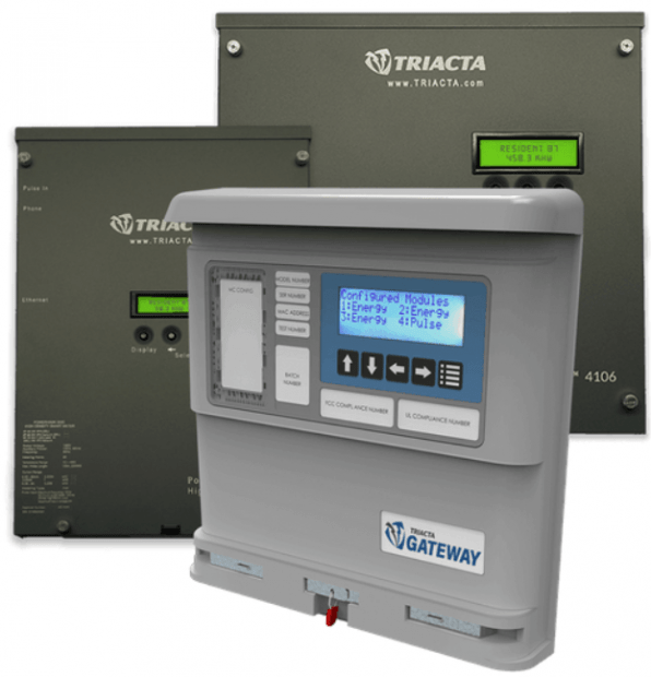 cSyS represents Triacta Power Solutions