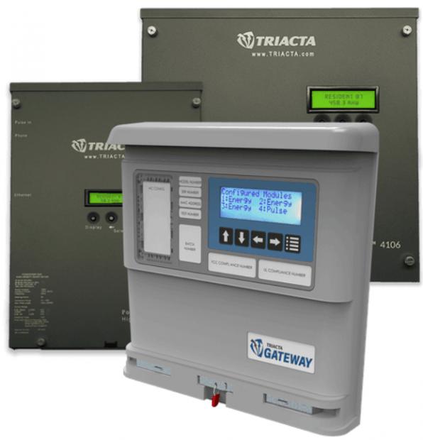 cSyS represents Triacta Power Solutions