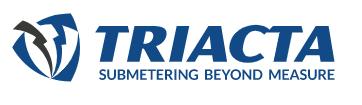 Triacta Power Solutions