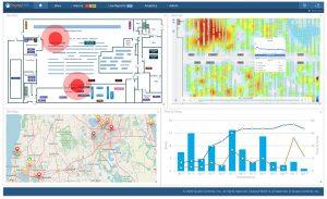 Facility Management Software/ DCIM